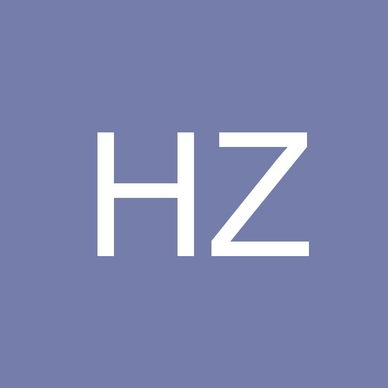 Heinz Zitzelsberger