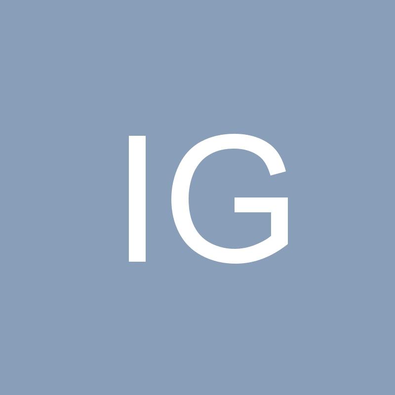 Ingrid Gut