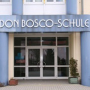 DON BOSCO-Schule Grafenau