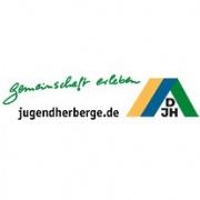 DJH - Jugendherberge Waldhäuser