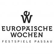 Festspiele Europäische Wochen e. V.