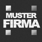 Musterfirma AG