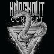 Knockout Concept