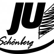 JU Schönberg