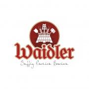 Waidler Bier