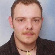 Johann Zillner