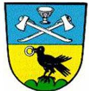 Gemeinde Sankt Oswald-Riedlhütte