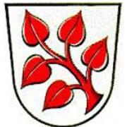 Gemeinde Frauenau