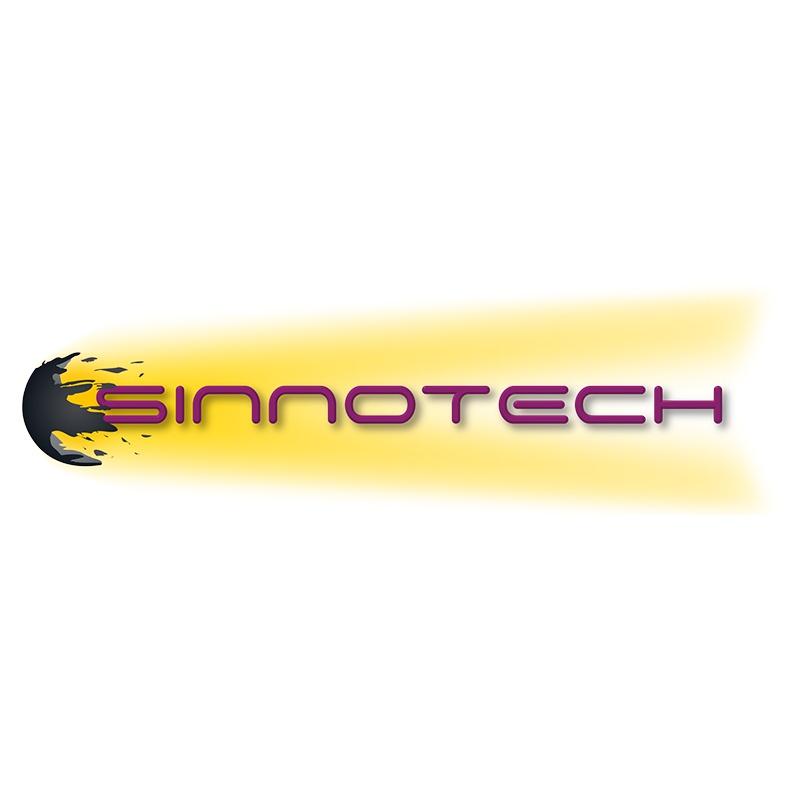 Sinnotech GmbH