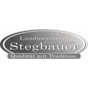 Landmetzgerei Franz Robert Stegbauer