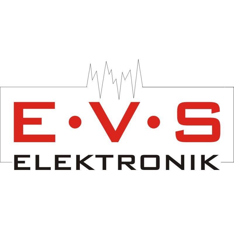 EVS Elektronik