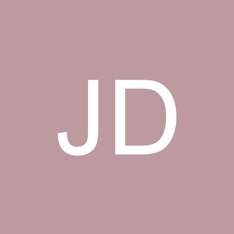 Jessi Derix