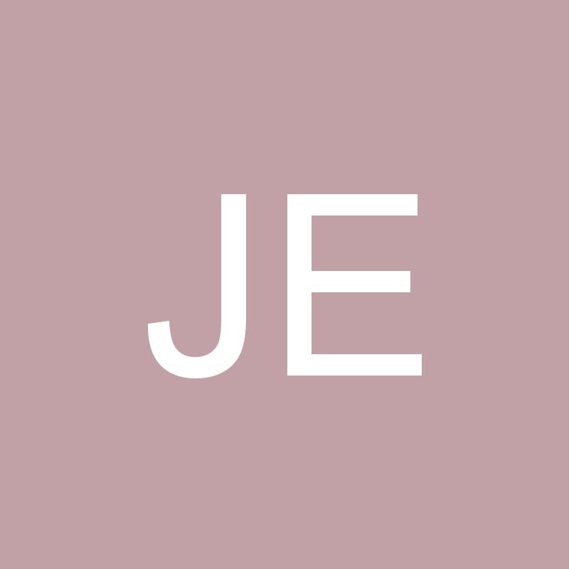 Justin Erdegül