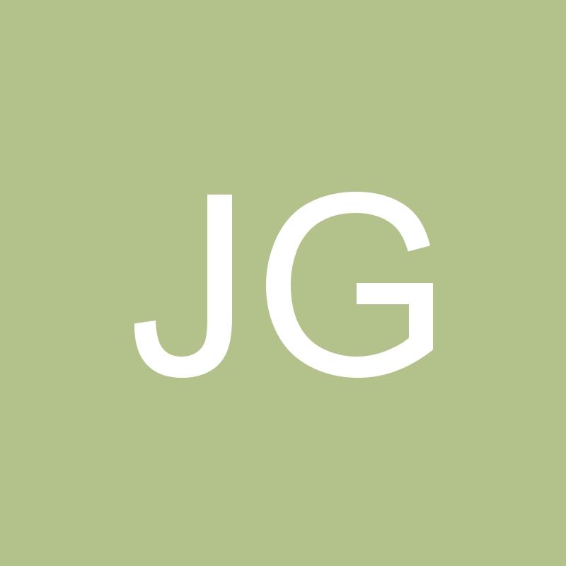 Josef Gall