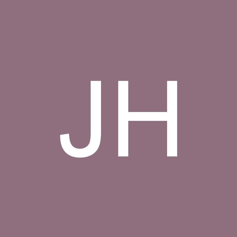 Julia Haydn