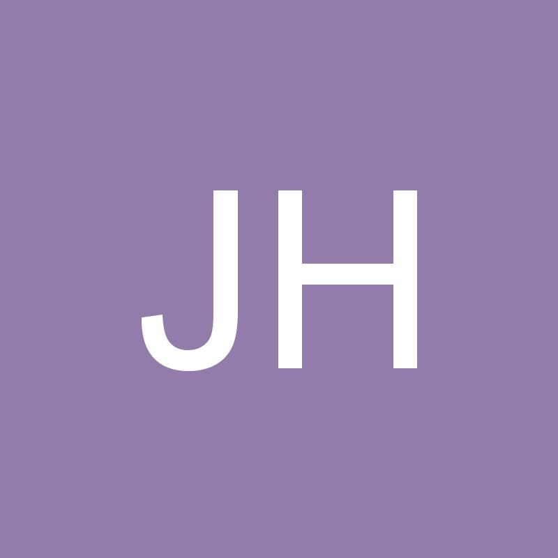 Julia Harant