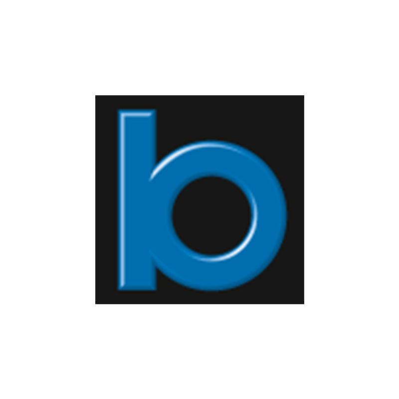 Herbert Bauer GmbH & Co. KG