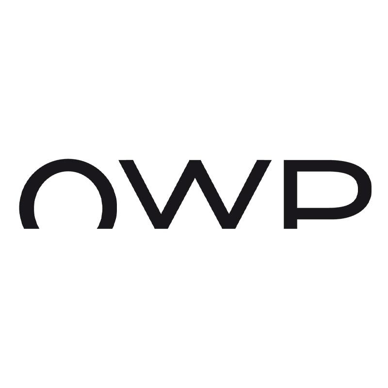 OWP Brillen GmbH