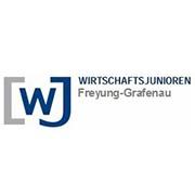 Wirtschaftsjunioren Freyung-Grafenau e.V.