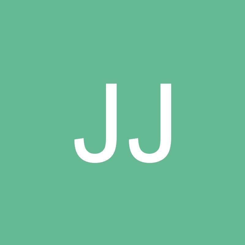 Julia Jobst