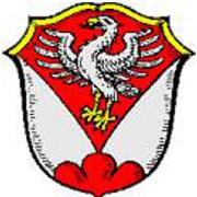 Gemeinde Geiersthal