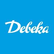 Debeka - Geschäftsstelle Regen