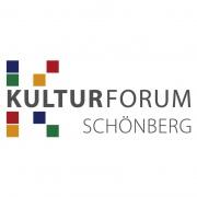 Kulturforum Schönberg