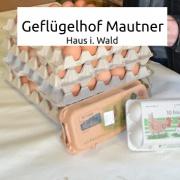 Geflügelhof Mautner