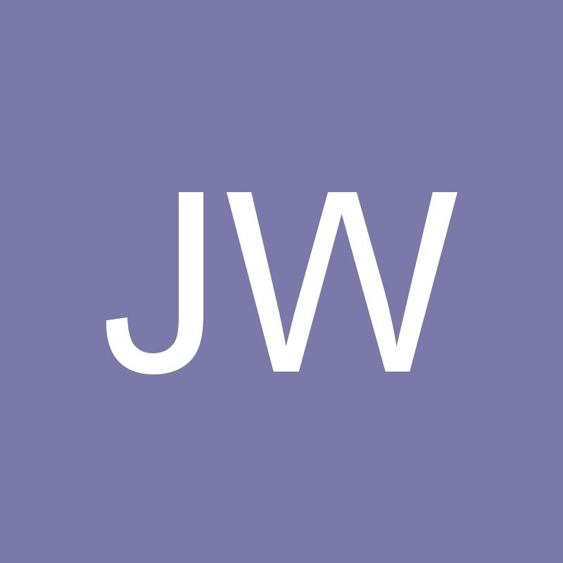 Julia Weny