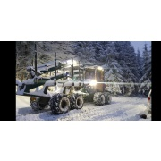 Forstservice Böhmerwald GmbH