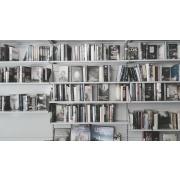 Schönberger Buchladen