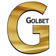 Verlag und Buchladen Golbet GmbH