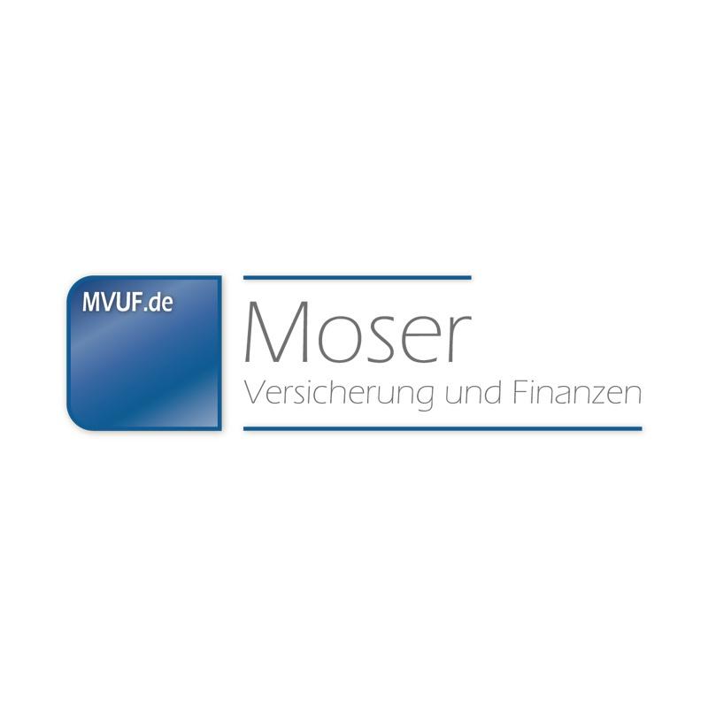 Moser Versicherungs- und Finanzmakler GmbH