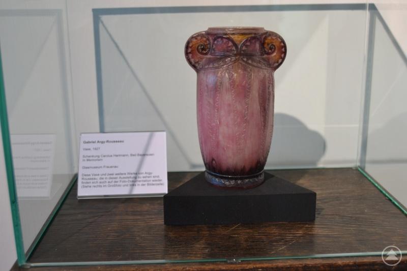 regionale kunst und handwerk glasmuseum frauenau waidler com. Black Bedroom Furniture Sets. Home Design Ideas