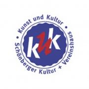 Kunst- und Kulturzentrum Schönberg (KuK)