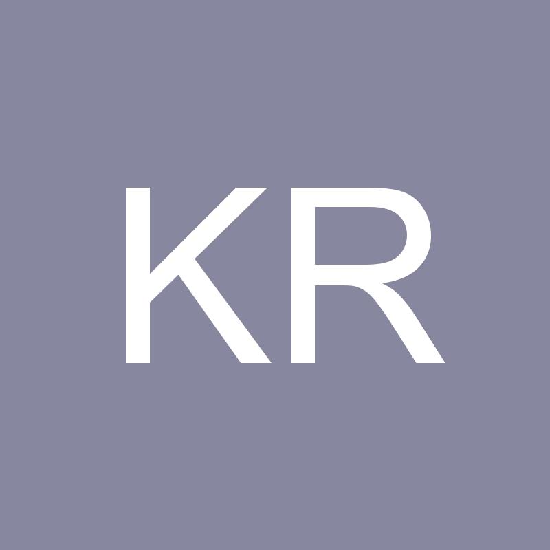 Karl Reith