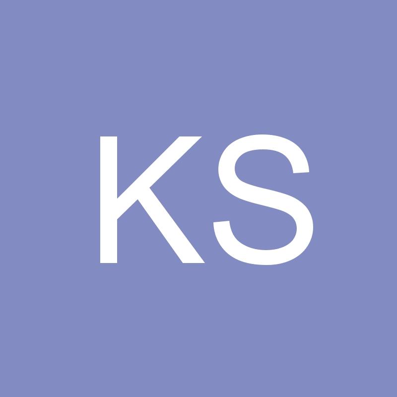 Karl Sachs
