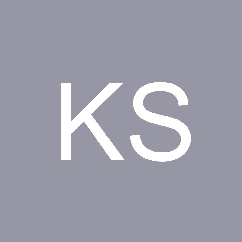 Klaus Süß