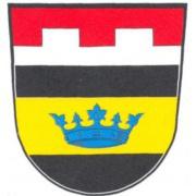 Gemeinde Saldenburg