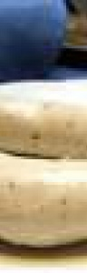 Kesselfrische Weißwürste   Mi, 17.12.2014 von 09:00 bis 12:00 Uhr