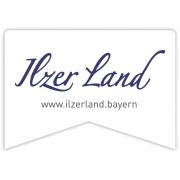 Ilzer Land e.V.