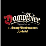 1. Dampfbierbrauerei Zwiesel GmbH & Co. KG