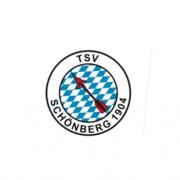 TSV Schönberg - Sparte Volleyball
