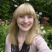 Isabella Kronawitter