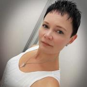 Annette Blöchl