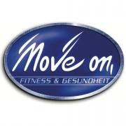 Move on - Fitness und Gesundheit