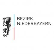 Bezirk Niederbayern