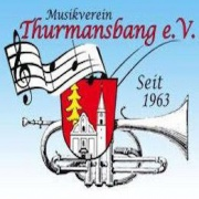 Musikverein Thurmansbang