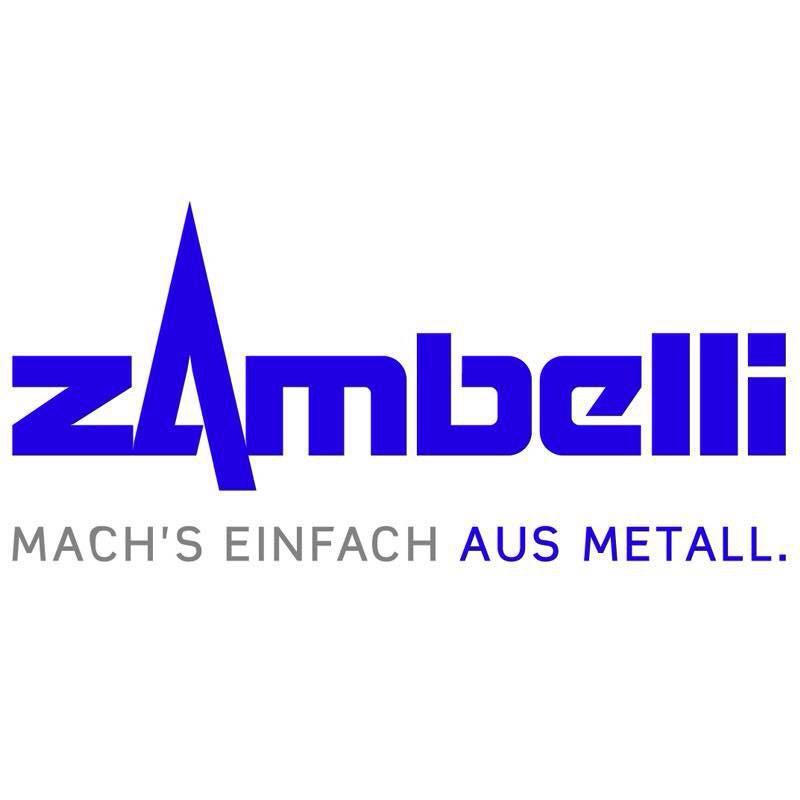 Zambelli GmbH & Co. KG
