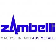 Zambelli Dienstleistungs GmbH